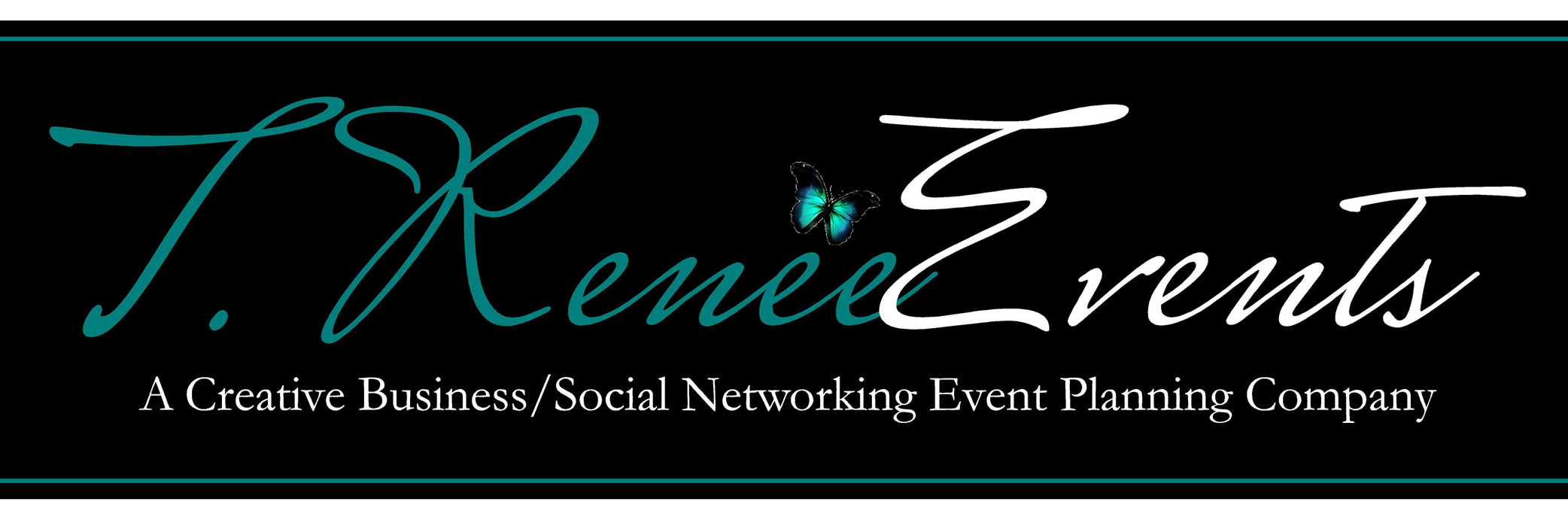 T. Renee Events