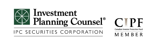 Invest Planning Counsel Logo