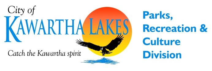 City of Kawartha Lakes PRC Logo