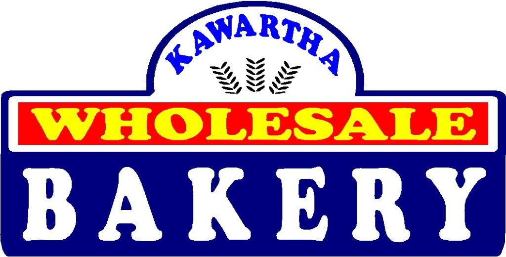 Kawartha Wholesale Logo