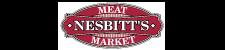 Nesbitts Meat