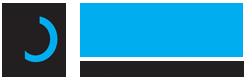 Ridout Photography Logo