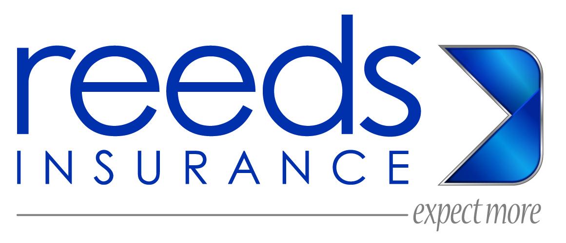 Reeds Insurance Logo