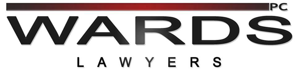 Wards Legal LLP Logo