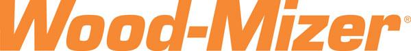 Wood-Mizer Logo