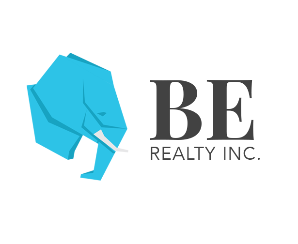 Blue Elephant Realty