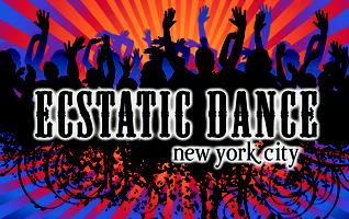 Ecstatic Dance NYC with Srikalogy