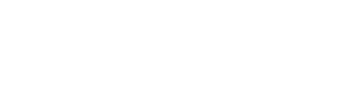 Free Coffee + Popcorn + Baverages