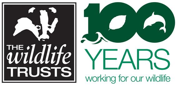 Herts & Middlesex Wildlife Fund