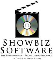 Showbiz Crew & SAG Time Cards Software Seminar with Roger Jones...