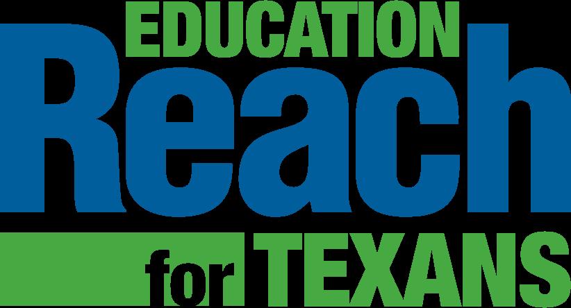 ER4T Logo