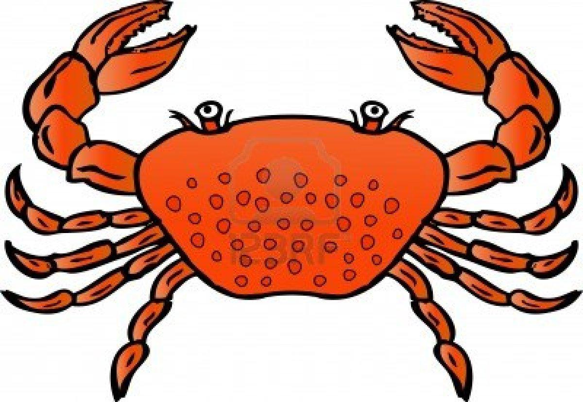 king crab clipart - photo #40