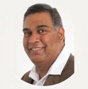 Subash Lallchand