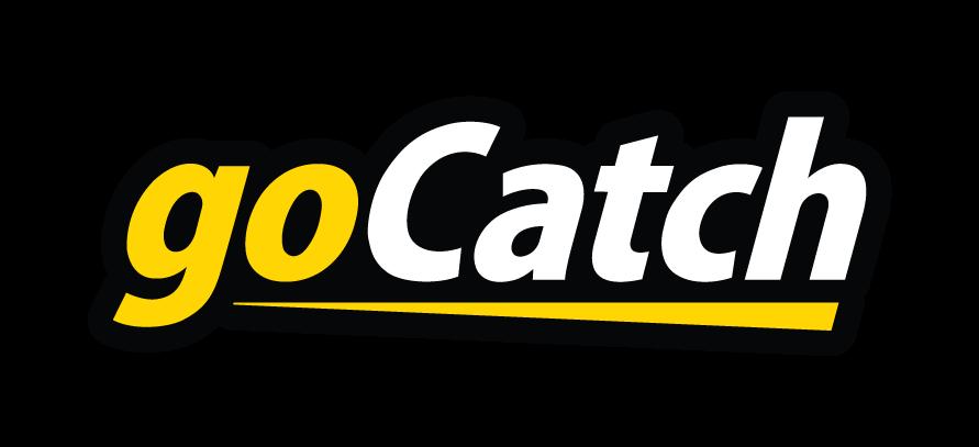 Go Catch