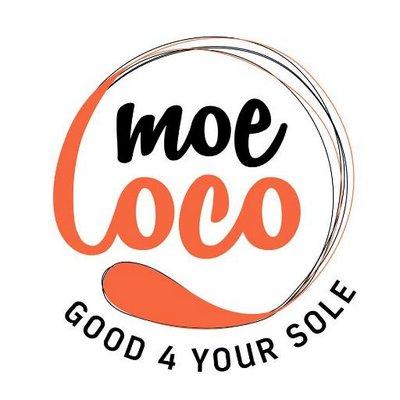 Moeloco