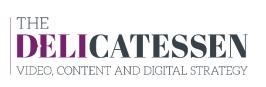 Video Sponsor - The Delicatessen