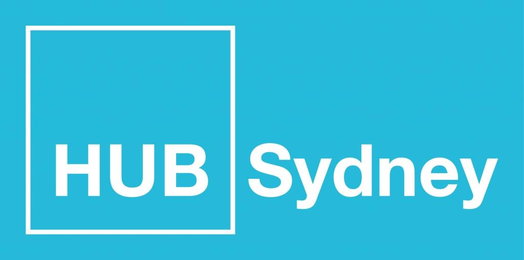HUB Sydney