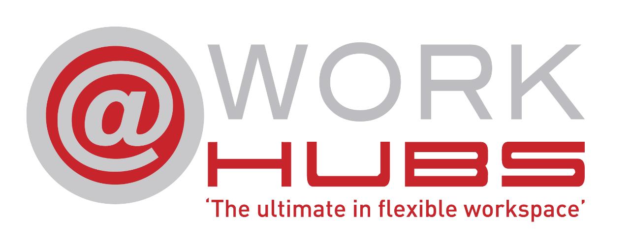 Workhubs Logo