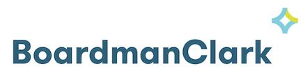 Boardman & Clark LLC