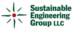 Sustainable Engineering Group LLC