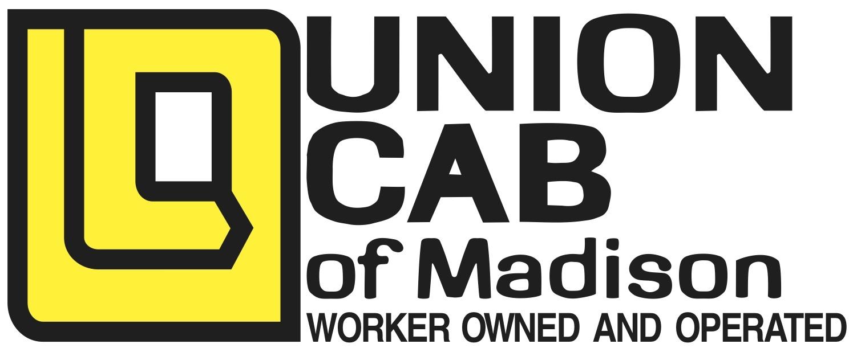 Union Cab logo