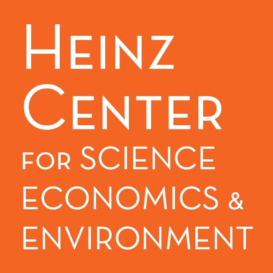 Heinz Foundation
