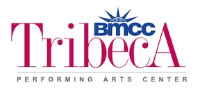 Tribeca Performing Arts Center Logo