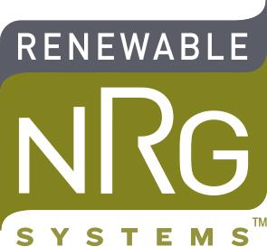 Renewable NRG System