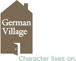 German Village Children's Programming 2012 Season