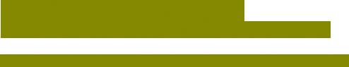 GTAAAC Logo