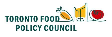 TFPC Logo