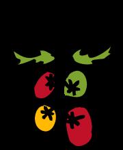 WEFC Logo