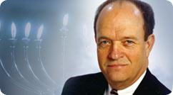 Dr. John D. Garr