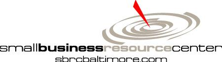 City of Baltimore Small Business Resource Center