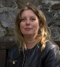 Anna Marie Roos