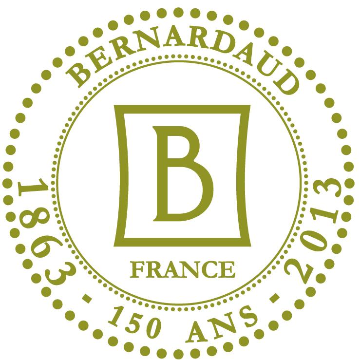 bernardaud logo