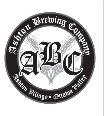 Ashton Brewing logo