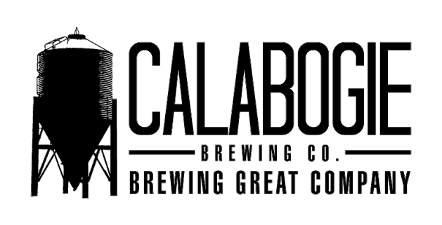 Calabogie Brewery
