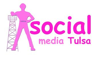 #SMTulsa Social Media Summit @TulsaTech