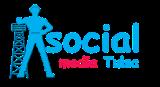 Social Media Tulsa Logo