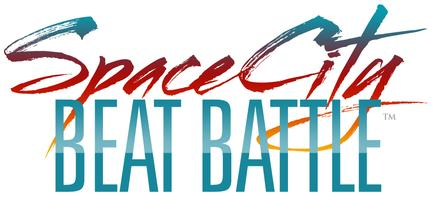 Space City Beat Battle Episode 8: The Fantom Menace-...