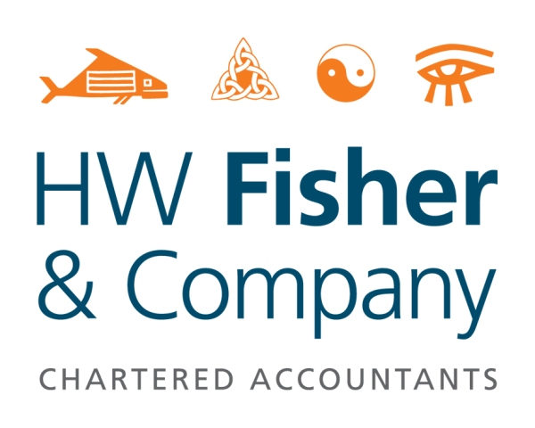 HW & Fisher Company