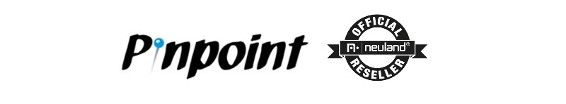Pinpoint Neuland