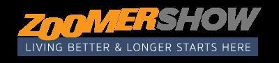 ZoomerShow Logo