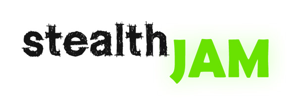 StealthJam 2012