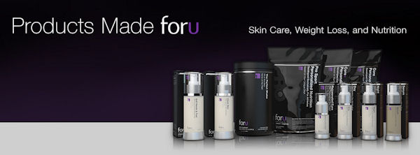 Products Made foru