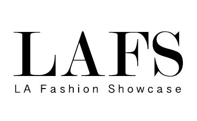 April 1 FW 2017 Showcase Our Designer Showcases Will Take Place In The Heart Of Beverly Hills During Fashion Week Seasons LA