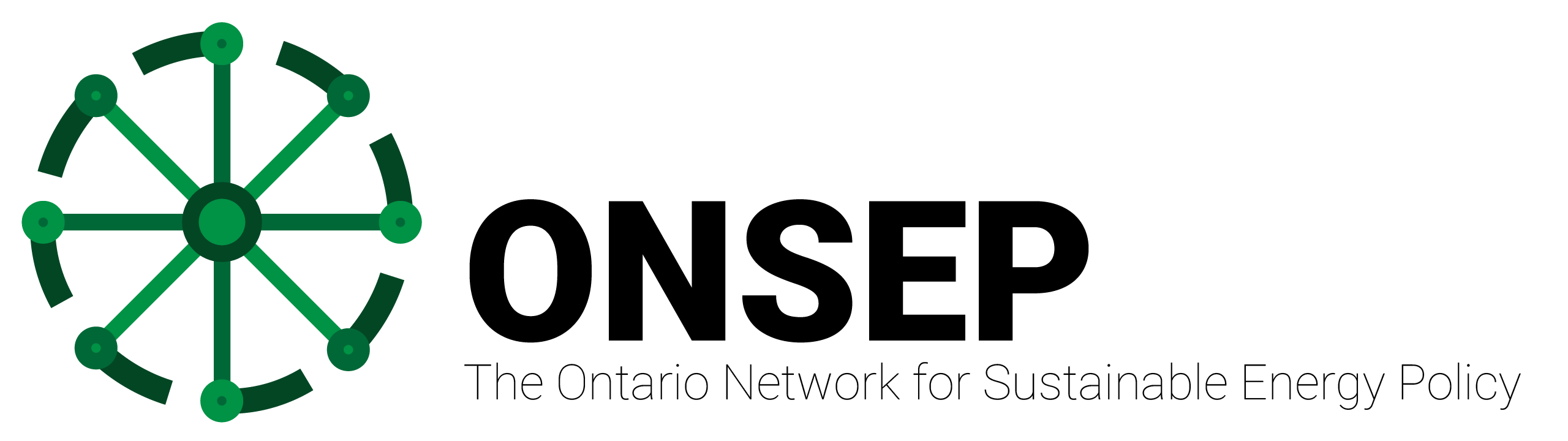 Logo for ONSEP
