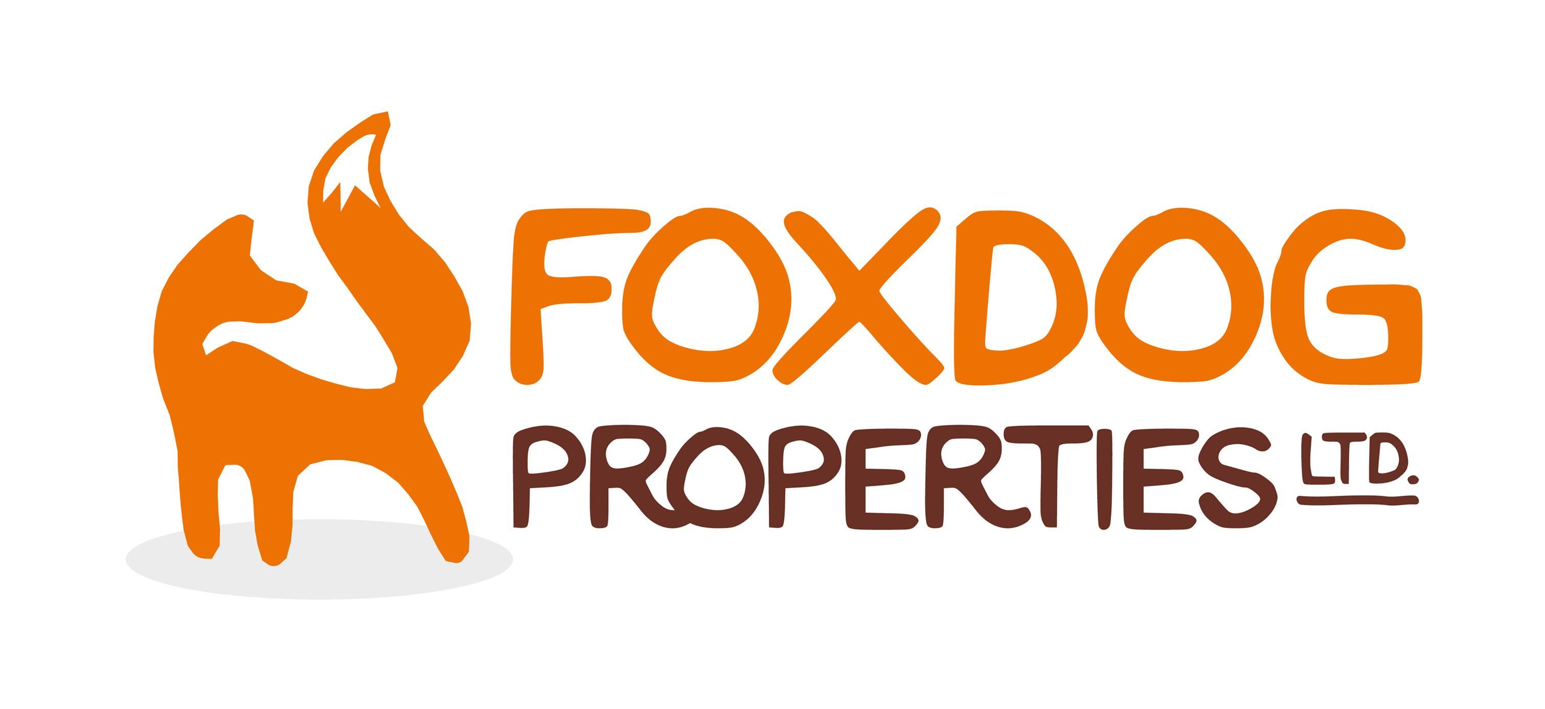 fox dog properties kieba property meet
