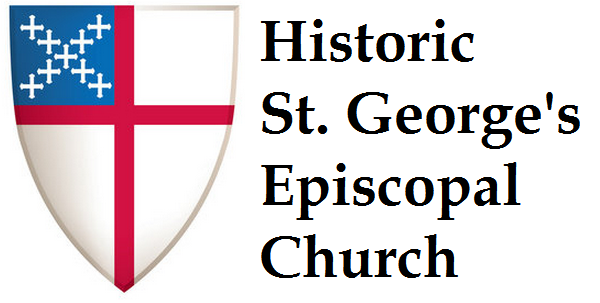 www.saintgeorgesflushing.org